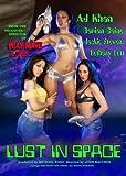 Lust in Space [DVD] [2005] [Region 1] [US Import] [NTSC]