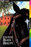 echange, troc Sewell - Black Beauty
