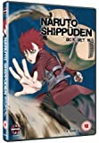 Naruto - Shippuden: Collection - Volume 16 [DVD]