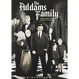 The Addams Family - Volume 3 ~ John Astin
