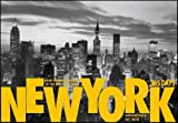 """New York: 365 Days: From the Photo Archives of the """"New York Times"""""""