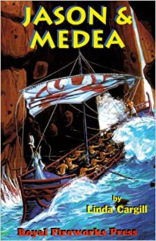 Medea Quotes