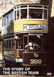 echange, troc The Story Of The British Tram [Import anglais]