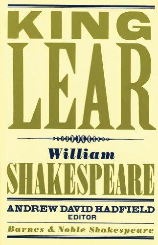 king-lear-barnes-noble-shakespeare