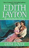 Gypsy Lover (0060757841) by Layton, Edith
