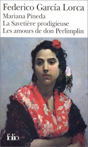 mariana-pineda-la-savetiere-prodigieuse-les-amours-de-don-perlimplin-avec-belise-en-son-jardin