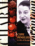 Cipe Pineles: A Life of Design (Norton Book for Architects and Designers (Hardcover))