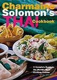 Charmaine Solomon's Thai Cookbook (0140261117) by Solomon, Charmaine