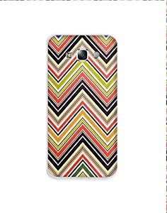 Samsung Galaxy E5 nkt03 (295) Mobile Case by Mott2 (Limited Time Offers,Please Check the Details Below)