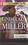 At Home in Stone Creek: Day of Reckoning (Bestselling Author Collection)