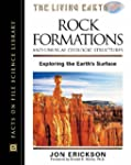 Rock Formations and Unusual Geologic...