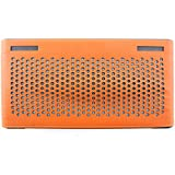 MarkStore(TM) Orange PU Leather Sleeve Case Pouch Protective Skin Cover For Bose Soundlink 3 III Bluetooth Mobile Speaker