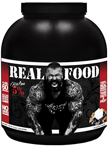 rich-piana-5-nutrition-real-food-blueberry-cobbler-6349-oz-1800-grams-60-servings