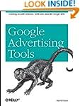 Google Advertising Tools: Cashing in...