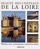 echange, troc Noël Graveline - Des Châteaux de la Loire