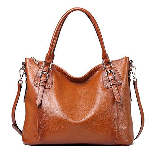 Fashion Bug Women Plus Size: Fashion Bug Handbags: Kattee ...