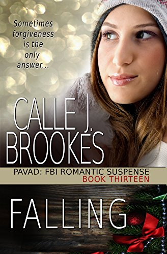 falling-pavad-fbi-romantic-suspense-book-13-english-edition