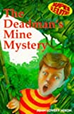 The Mystery of Deadman's Mine (Super Sleuths) (0340687487) by Nixon, Joan Lowery