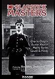 Slapstick Masters