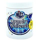 Wizz Laundry Whitener 500g