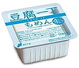 ケーシー 付箋 メモ 豆腐一丁 もめん 小 TMS-1