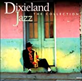 Various Dixieland Jazz: The Collection