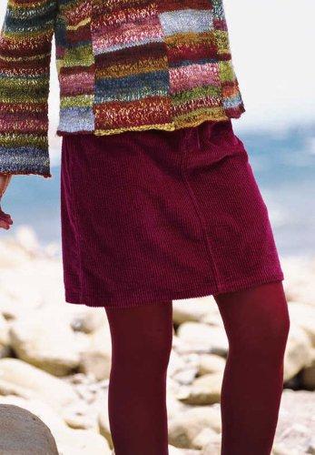 Bubble Corduroy Skirt - Buy Bubble Corduroy Skirt - Purchase Bubble Corduroy Skirt (Chadwicks, Chadwicks Skirts, Chadwicks Womens Skirts, Apparel, Departments, Women, Skirts, Womens Skirts, Wrap, Wrap Skirts, Womens Wrap Skirts)