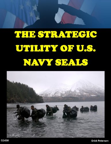 the-strategic-utility-of-us-navy-seals-english-edition