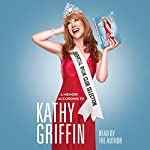 Official Book Club Selection | Kathy Griffin