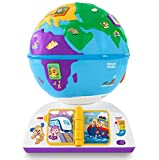 Fisher-Price-Laugh-Learn-Greetings-Globe