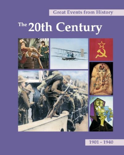 a history of the documentary film genre in the 20th century Peter jennings has created what may be his finest work as a reporter, assembling an extraordinary montage of film and commentary on the history of the 20th century 2 of 2 people found this review helpful.