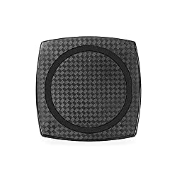 Exilient Qi Wireless Charger pad for Lumia 950XL