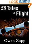 50 Tales of Flight: From Biplanes to...