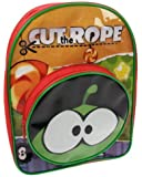 Cut The Rope PVC Front Backpack