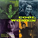 img - for Cool Women book / textbook / text book