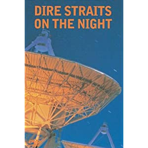 Dire Straits - On the night (1993)(DVD)[PAL]