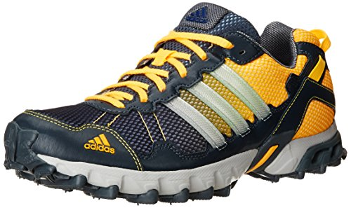 adidas-Performance-Mens-Thrasher-11-M-Trail-Running-Shoe