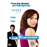 A Walk To Remember [DVD]by Shane West