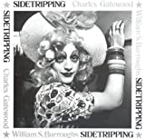 Sidetripping (0867194421) by Charles Gatewood