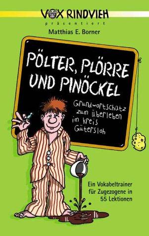 NW Höxter sucht Ihre Erinnerungen an 40 Jahre Huxori | Höxter - Neue ...