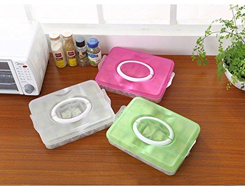 rack-per-m-dish-scatola-di-immagazzinaggio-fresco-gnocchi-di-sicurezza-frigorifero-gnocchi-surgelati