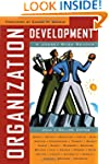 Organization Development: A Jossey-Ba...