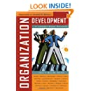 Organization Development: A Jossey-Bass Reader