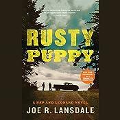 Rusty Puppy | Joe R. Lansdale
