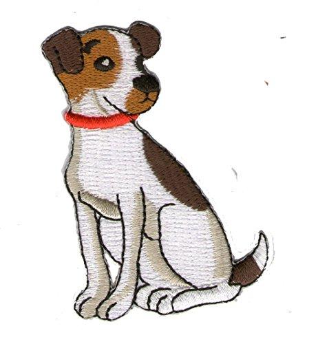 dog-applique-iron-on-patch-esotherik-animals-zoo-animals-childrens-rag-stains