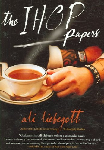 the-ihop-papers