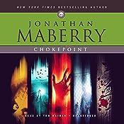 Chokepoint | Jonathan Maberry