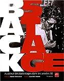 echange, troc Perrin - Backstage