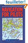 Navigation for Pilots
