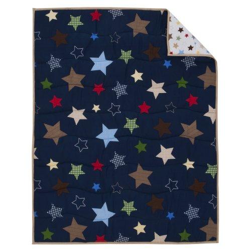Circo® Comforter - Stars